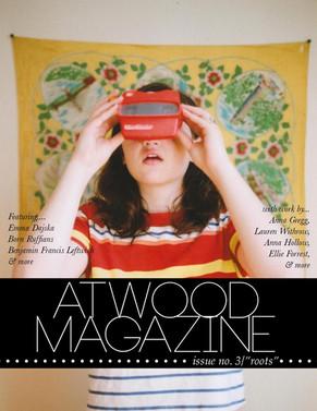 Atwood Magazine.jpg