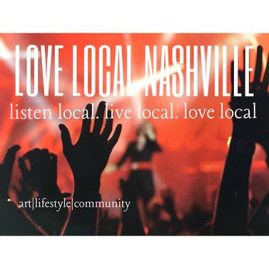 LoveLocalNashville1.jpg