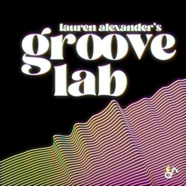 GrooveLabPodcaset.jpg