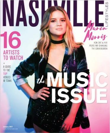 NashvilleLifestylesMag_edited.jpg