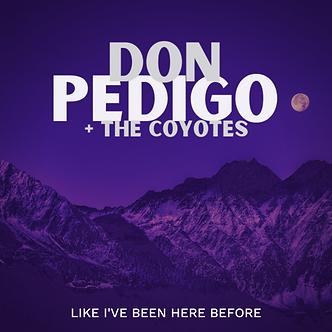 DPTC_LIBHB-album-cover-art.png