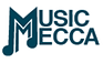 Music Mecca_edited.png