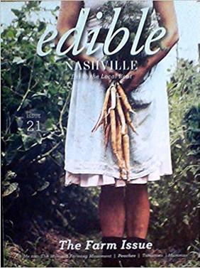 EdibleNashvilleMag.jpg