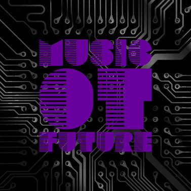 MusicOTFuture.jpg