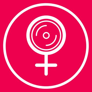WomenofCountry.png
