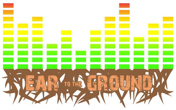 EartotheGroundMusic.png