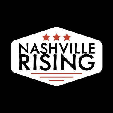 Nashville Rising.png