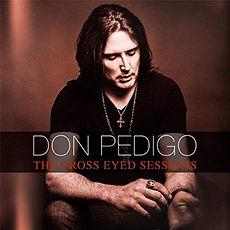 Don Pedigo - The Cross Eyed Sessions.jpg