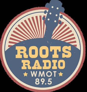 WMOT.ROOTS_logo_RGB.png