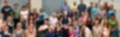 Oregon Irish Dance Academy - Adult Irish Dance Classes