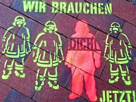 Feuerwehr-Oldenburg-wirbt-um-neue-Mitgli