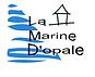 logo la marine dopale.png