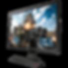 3. Gaming Monitor.png