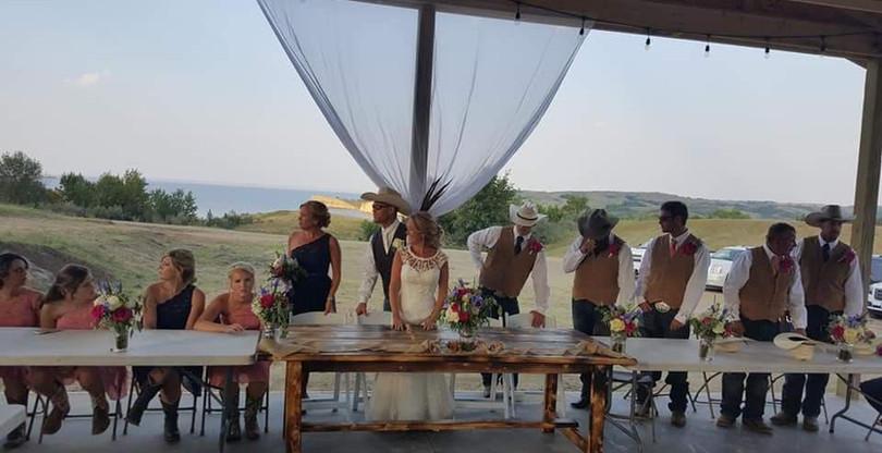 weddingpavilion.jpg