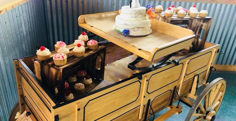 cupcakes - Copy.jpg