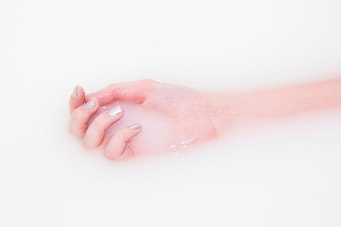 blur-body-clean-1138149.jpg