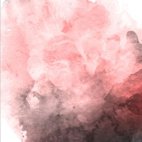 pinkandgrey.jpg