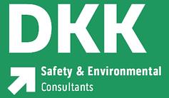 DKK Safety logo.png