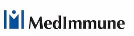 a medimmune-logo.webp