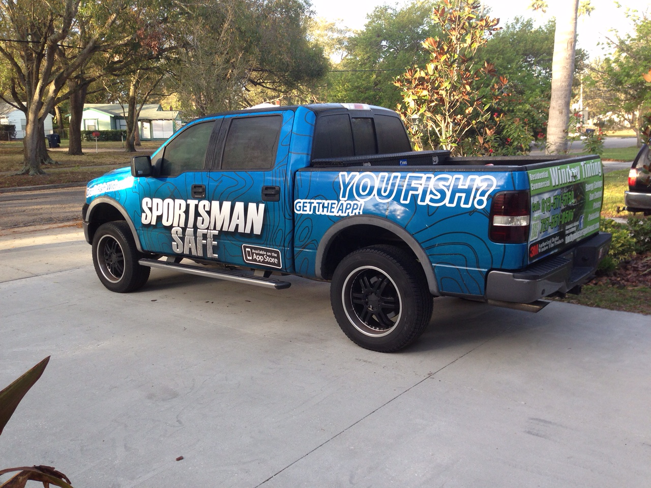 Sportsman Safe Truck_edited
