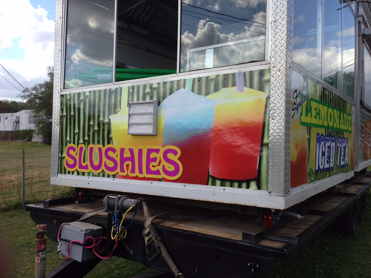 Food Trailers_2
