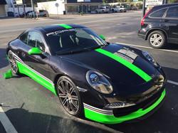 Porsche Complete_edited