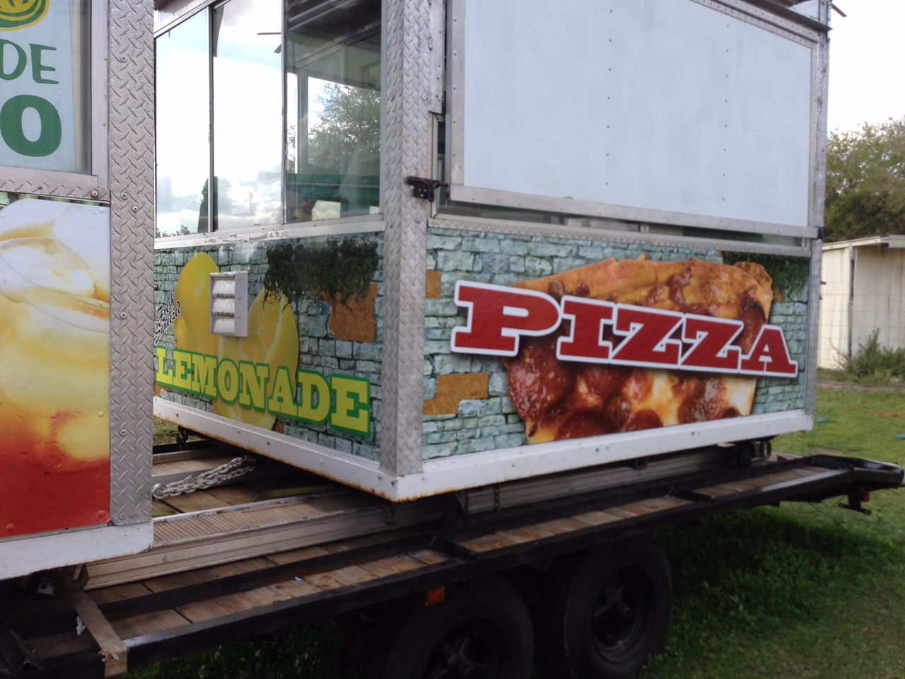 Food Trailers_3