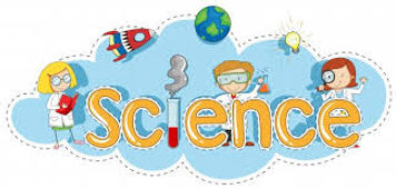 science image logo.jpg
