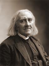 Liszt1886.png