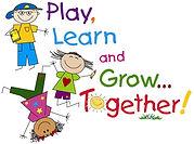 play learn.jpg