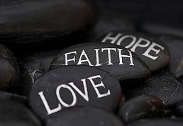 love  faith  hope.jpg