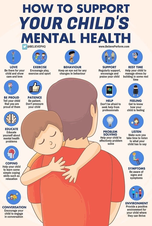 poster_to_support_mental_health_15214083
