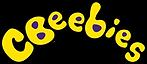 cbeebies.png
