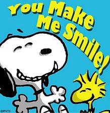 You make me smile.jpg