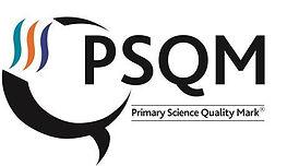503341_new_psqm_logo_902658.jpg