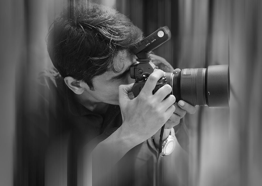 Photography Teaching, Training /Workshop