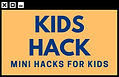 KIDS%20HACK%20LOGO%20SITE_edited.jpg