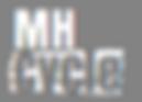MH Cycle