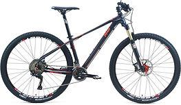 TRS Bikes