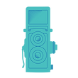 blue icon only-05.png