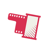 creme 35mm icon-37-37.png