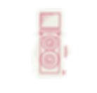 creme rolli icon-36-36.png