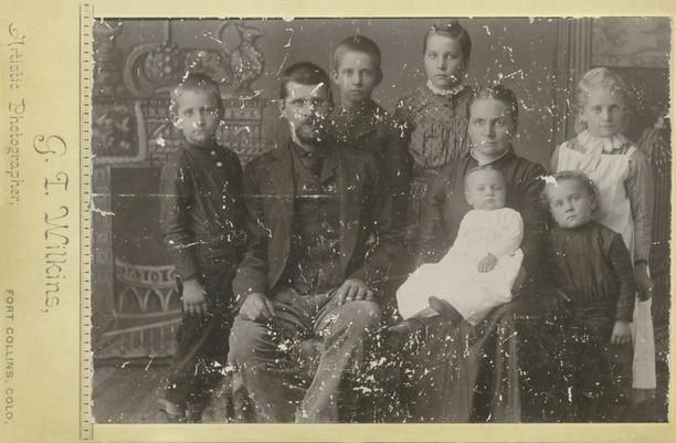 Family Before.jpg