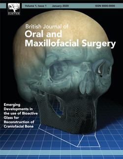 Bioactive Glass Skull Editorial