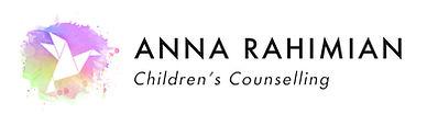 Anna_Logo2.jpg
