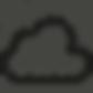 cloud-outline-512.png