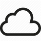 cloud-outline-512.png