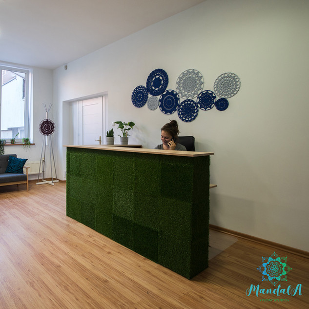 Mandala-Float-Studio-I-Floating-Gdansk-S
