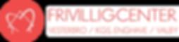 logo og tekst hvid.png