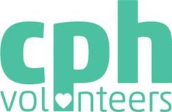 Copenhagen Volunteers